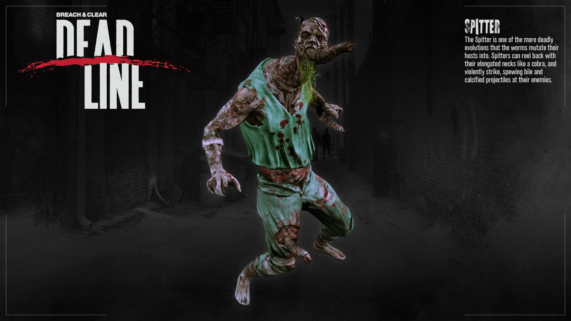 DEADline-Spitter.png