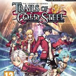 legend of heroes trails of cold steel jacquette