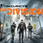 The Division Xbox One Test Critique Review