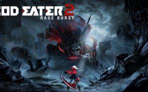 god-eater-2-rage-burst-une