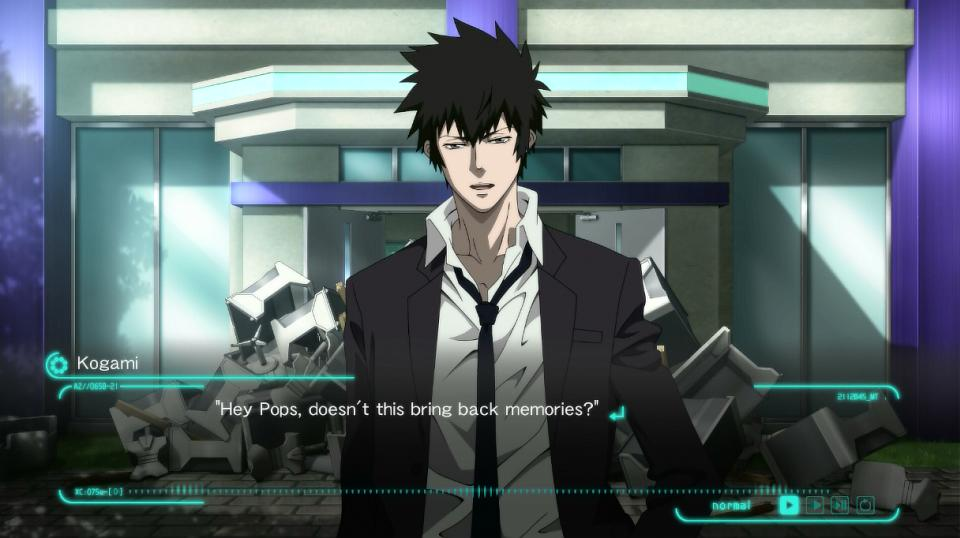 psycho-pass-mandatory-happiness-ps-vita-ps4-20160729-005