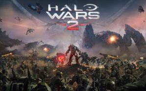 Halo Wars 2 | Test