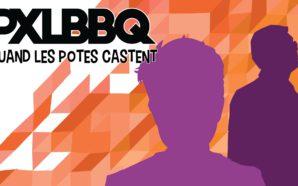 QUAND LES POTES CASTENT – EP02