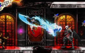 Bloodstained : version Wii U annulée au profit de la…