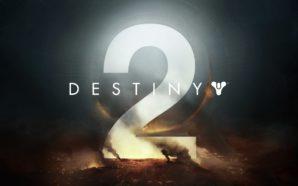 Destiny 2 est officialisé – mais Bungie n'en dit pas…