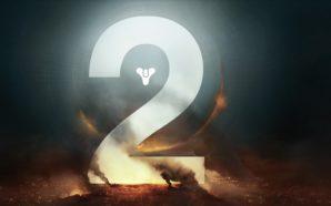 Destiny 2 tease les bases de son pitch en vidéo