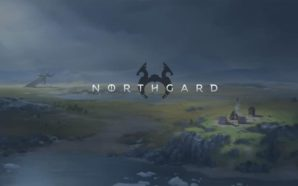 Northgard | Preview