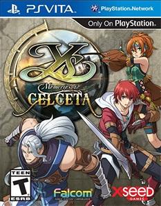 Ys_Celceta_Box