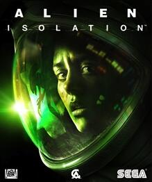 Alien_Isolation_small