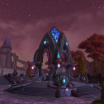 Warlords of Draenor screenshot 02