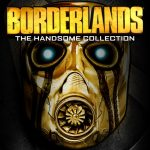 Borderlands the handsome collection review test critique