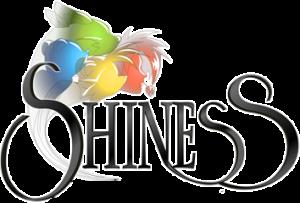 shiness_header_logo_shiness