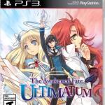 the awakened fate ultimatum pochette