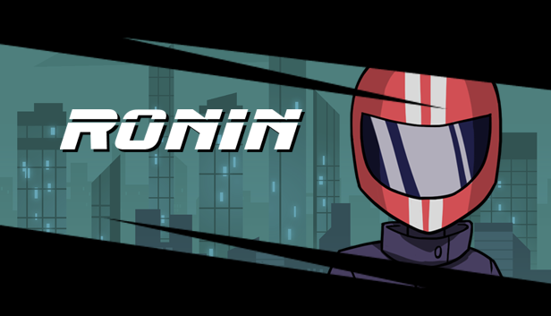 RONIN-Key-Art-2