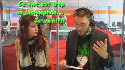 what-s-up-geek-s02-57-les-gamers-sont-ils-forcement-technophile-cs-go-x240-sdb