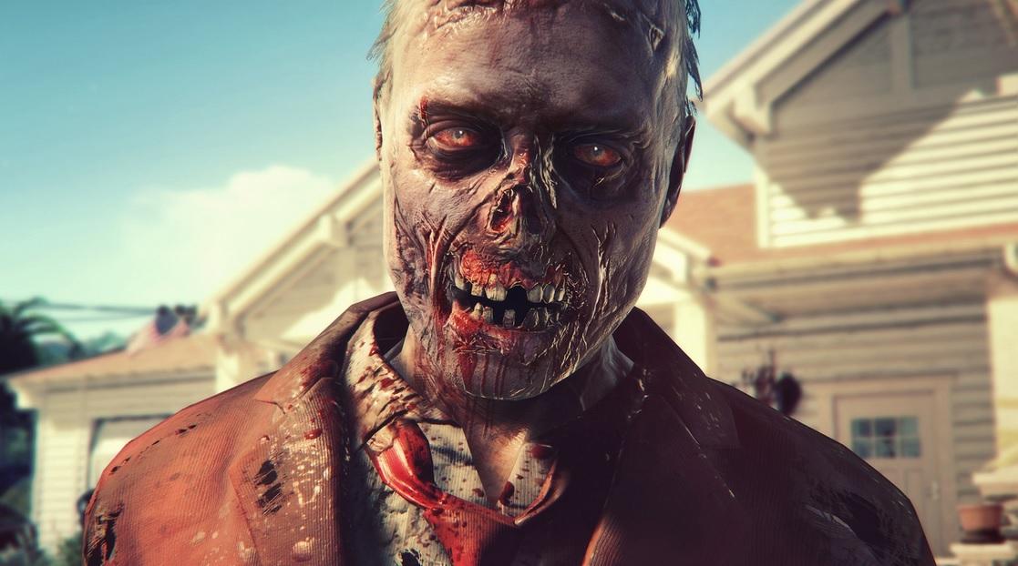 Dead Island 2 Image du jeu