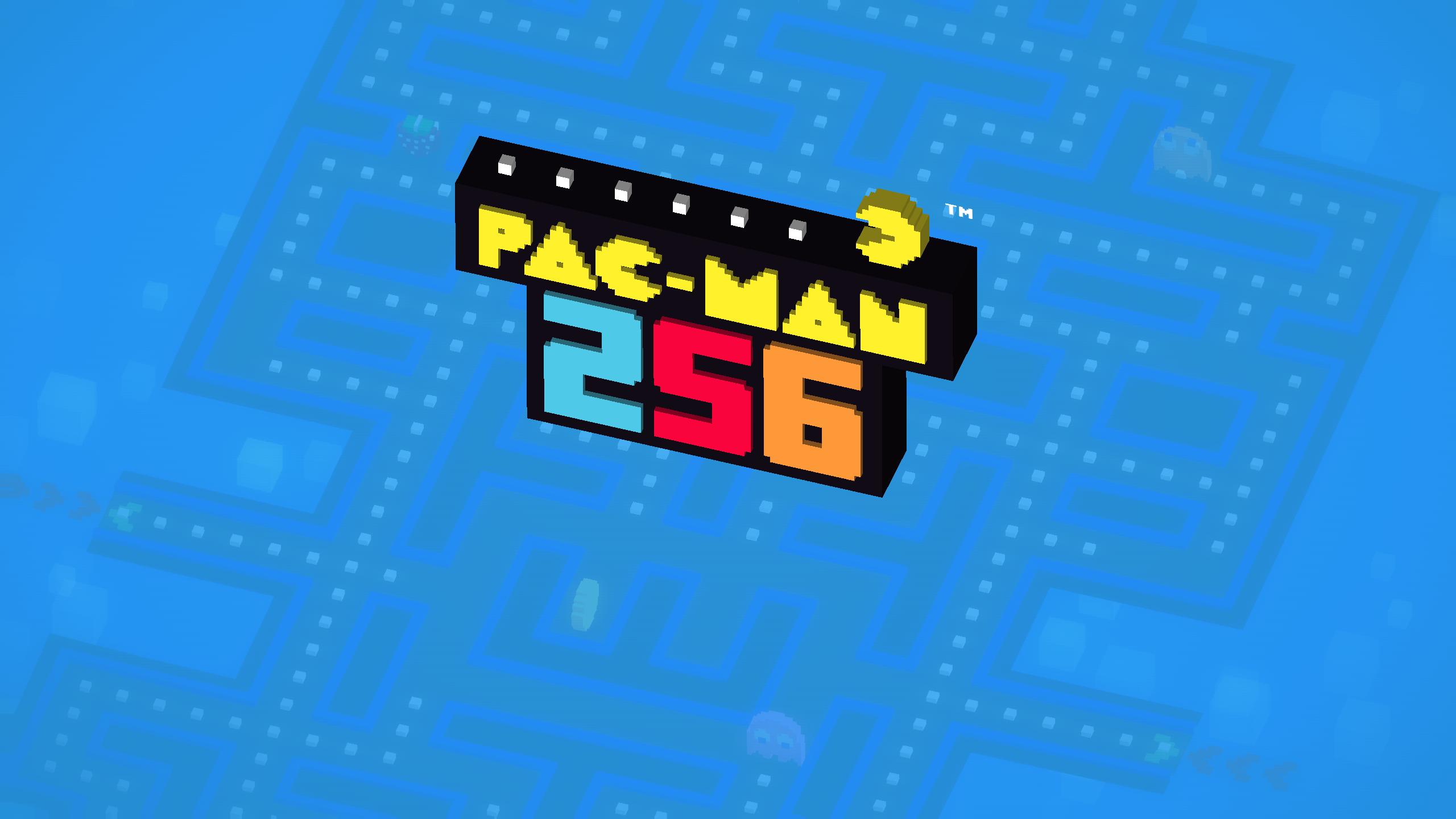 Pac-MAn 256 review, critiques, tests