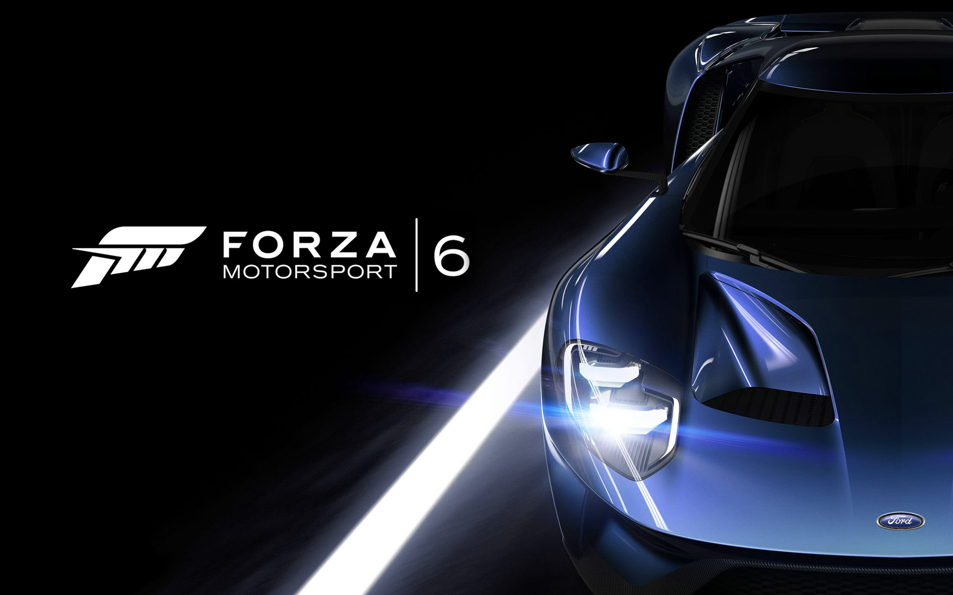 Forza Motorsport 6 review critique test avis Xbox One