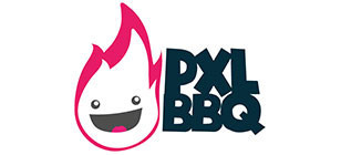 PXLBBQ – Pixel Barbecue