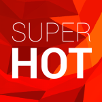 Superhot review critique test
