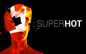 Superhot review critique test