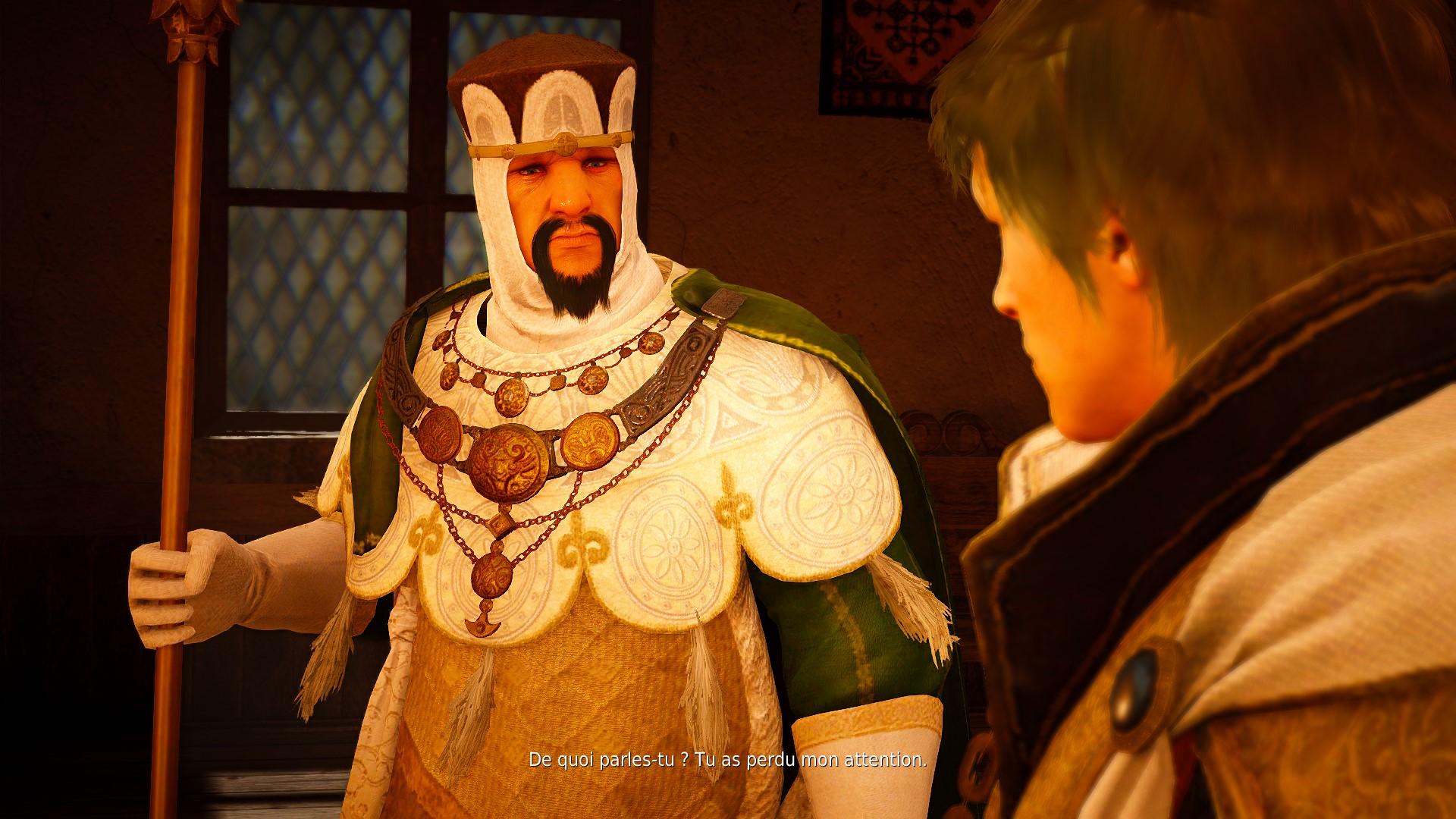 Black Desert Online Image du jeu sur PC (3)