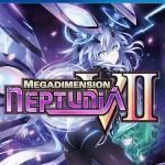 megadimension-neptunia-v-ii-ps4-cover