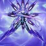 mega dimesion neptunia v ii transformation neptune