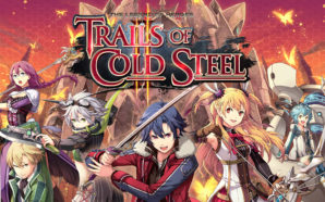 legend of heroes trails of cold steel 2 gamescom 2016