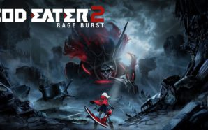 god-eater-2-rage-burst-une