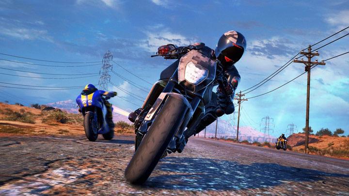 Moto-Racer-4---1