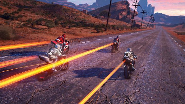 Moto-Racer-4---3
