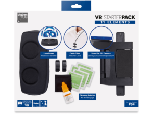 pxlbbq-bigben-pack-daccessoires-starter-kit-playstation-vr-ps4vrpack