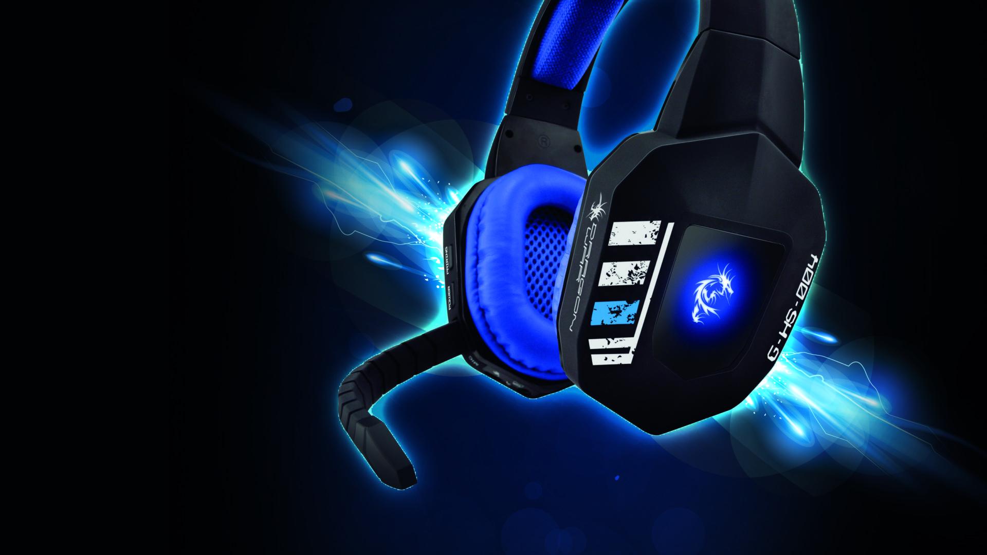 Dragon War Aegis Wireless Gaming Headset Ps4 Test Pxlbbq