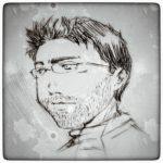 Xavier Henry - Titiks