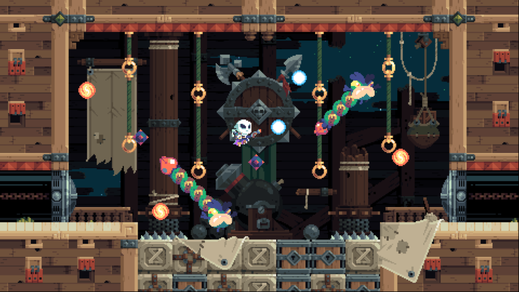Flinthook test review