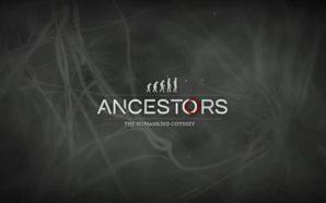 Ancestors The Humankind Odyssey, le jeu de Patrice Désilets, refait…