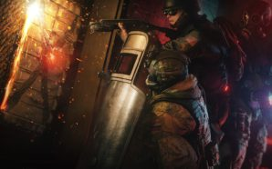 Ubisoft annonce le Rainbow Six Benelux Championship
