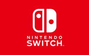 2,74 millions de Switch dans le monde et 3,84 millions…