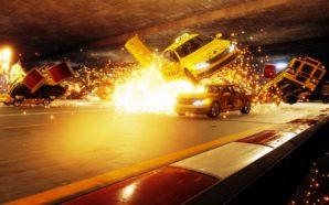 Le retour spirituel de Burnout et Forza Horizon 3 en…