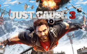 Test: Just Cause 3 Gold Edition