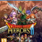 dragon-quest-heroes-2-pochette