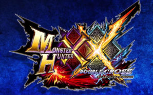 Monster Hunter XX : une sortie au Japon sur Switch
