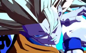 Dragon Ball Fighterz : du gameplay qui donne envie d'y…