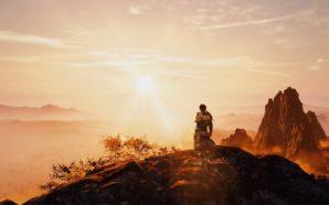 Dynasty Warriors 9 : premier trailer