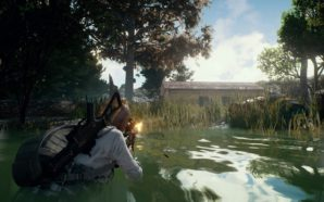 Et de 4 millions de ventes pour PlayerUnknown's Battlegrounds