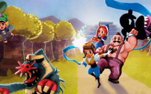 Test : World to the West – Invitation au voyage