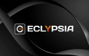 Eclypsia lance son incubateur de talents!