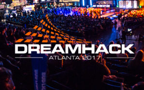 Dreamhack Atlanta : H1Z1 : Elite Series
