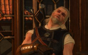 The Witcher 3 : un mod qui donne faim à…